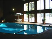 Grand Pre East Indoor Pool