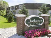 Chanhassen Village Property View