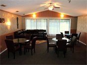 Chanhassen Village Party Room