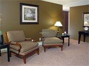 Robinwood Living Room