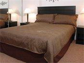Robinwood Bedroom