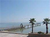 Resort By The Sea Ocean View