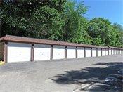 The Provinces Garages
