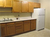 Pine Tree Park Apartments Image Number 9