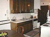 River Gates Kitchen