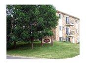 Park Village Apartments Property View