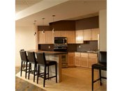 Hiawatha Flats Apartments Community Room
