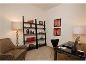 Hiawatha Flats Apartments Media Room