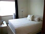 Crown Ridge Bedroom