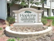 Hopkins Village Senior Apts Hopkins Village