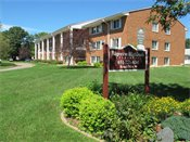 Edgerton Highlands Apts. & Townhomes Image Number 0