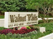 Walnut Trails Townhome Apts Walnut Trails