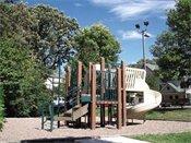Promenade Oaks Playground
