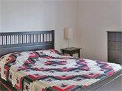Windsong Model Bedroom