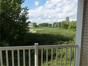 Windsong Property View