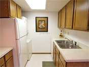 Auburn Townhomes Image Number 10