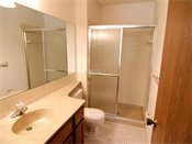 Auburn Townhomes Image Number 16