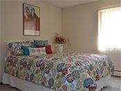 Ramsgate Bedroom