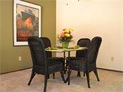 Ramsgate Dining Room