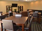 Ramsgate Community Room
