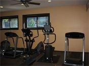 Ramsgate Fitness Center
