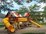 Ramsgate Playground