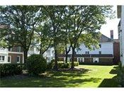 Edgerton Manor Property View