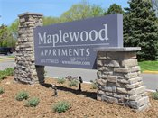 Maplewood Image Number 15