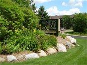 Hunters Ridge Property View