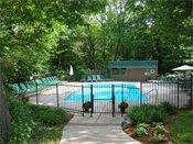 Hunters Ridge Outdoor Pool