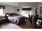 Greenfield Estates Bedroom