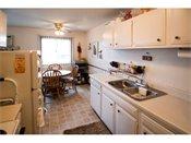 Greenfield Estates Kitchen