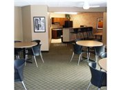 Eagan Place Apartments Community Room