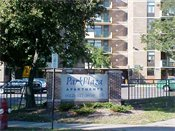 Park Plaza Property View