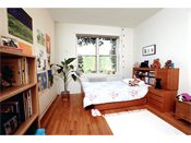 Fair Oaks Apartments Kids Bedroom