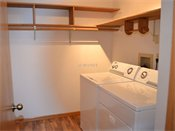 Kenwood Gables Laundry In-Unit