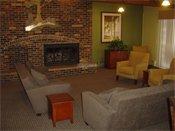 Lancaster Village Community Room