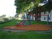 Lancaster Village Playground