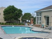 Parkers Lake Clubhouse Pool