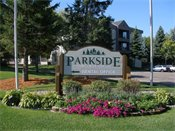 Parkside at Medicine Lake Image Number 1