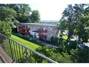 Bryant Oaks Property View