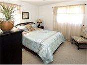 Bryant Oaks Bedroom