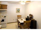 Bryant Oaks Kitchen/Dining Room