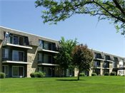 Shoreview Grand Apartments Property View