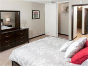 Shoreview Grand Apartments Image Number 19