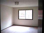 Larpenteur Estates Bedroom