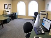 Highland Ridge Business Center