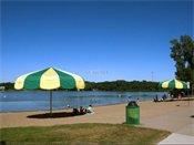 Carver Lake Townhomes Carver Lake