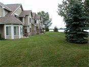 Hazeltine Shores Property View
