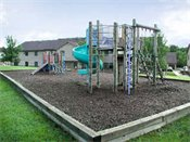 Woodcrest Townhomes Playground